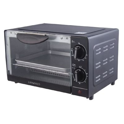 Benchtop Ovens Shop Home Amp Living Small Kitchen