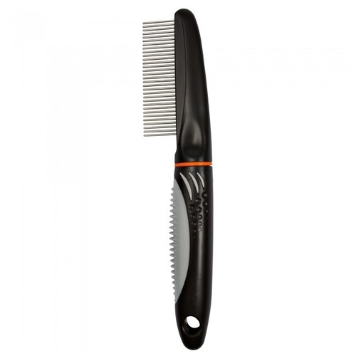 Trixie Dog And Cat Comb With Fine Teeth For Dogs
