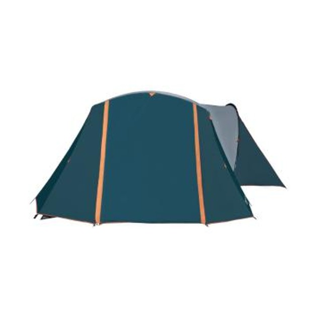 Torpedo7 Grande 3-Room Family Dome Tent   Torpedo7 Online ...