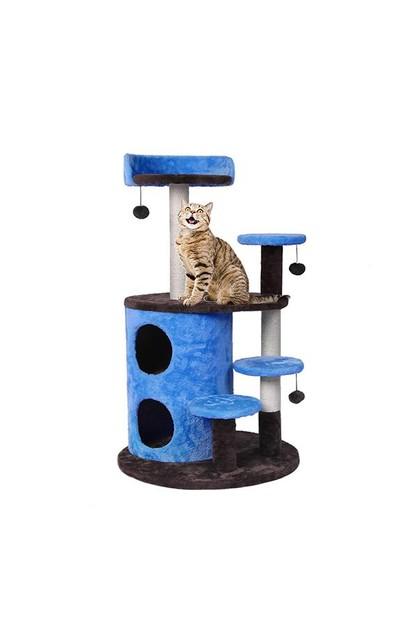 Cat Furniture Nz 10000 S, Wall Mounted Cat Furniture Nz