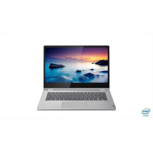 Lenovo 14 inch IdeaPad C340 Intel i5 16GB RAM 256GB SSD Laptop