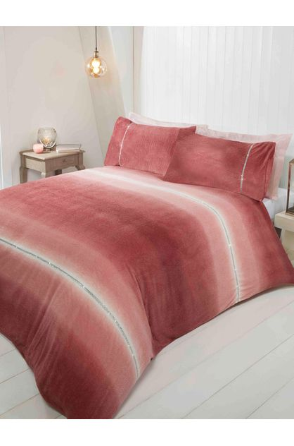 Rapport Duvet Covers At 1 Day, Rapport Home Flamenco Bedding