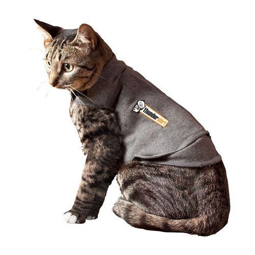 Thundershirt Original for Cats