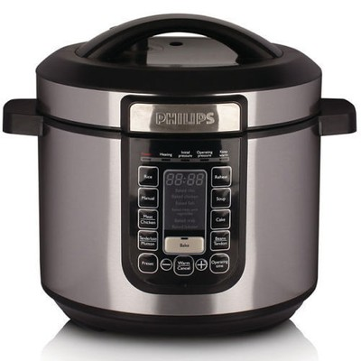 Slow Cookers & Pressure Cookers | TheMarket NZ
