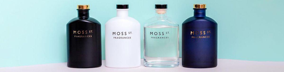 Moss St. Fragrances | Shop Moss St. Fragrances Brand Online ...