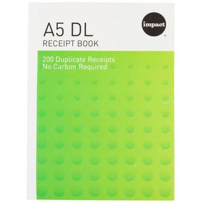 Receipt Book Online Resume Pngdownload Co