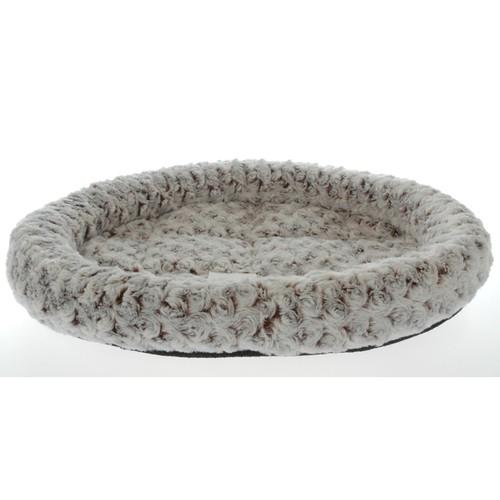 SnugglePuss Oval Beds