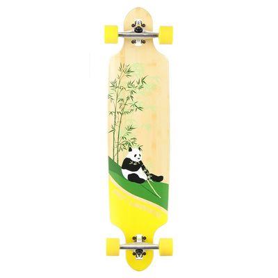 Plan B Sheckler Americana Skateboard 7.75   Skate ...