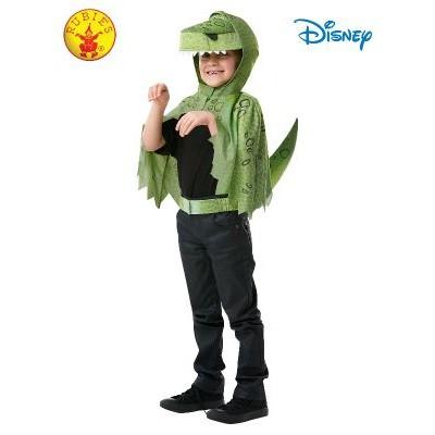 Toy Story 4 Rex Child Accessory Costume Kit