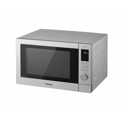 Panasonic 34l Inverter Combination Microwave Panasonic