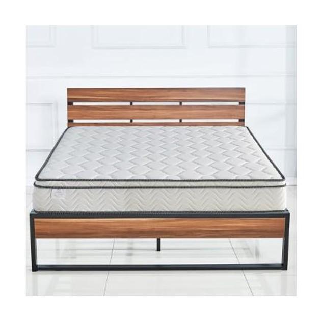 Liberty Nora Bed Mattress Size, Queen Bed Mattress Size Nz
