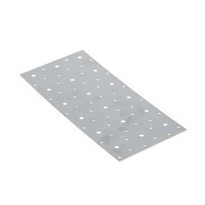 Lumberlok 240 X 110 X 1mm Stainless Steel Nailon Plate Snappy Online Themarket New Zealand
