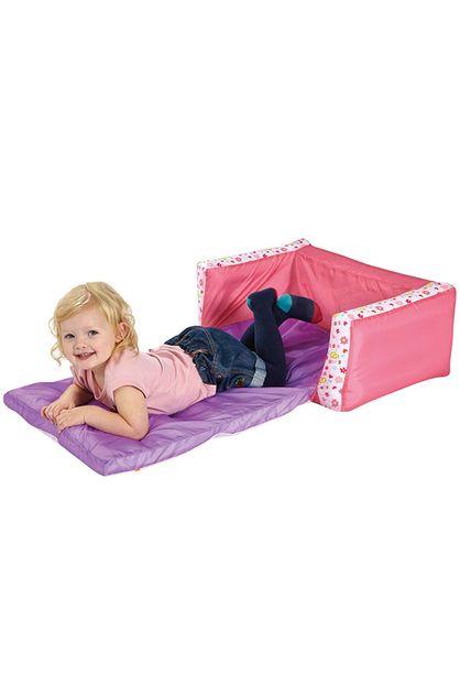 Shop Peppa Pig Flip Out Sofa   Peppa Pig Online   1-day.co.nz