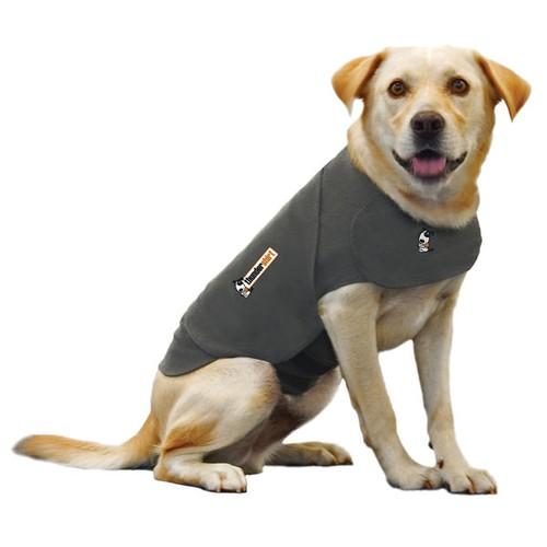 Thundershirt Original for Dogs