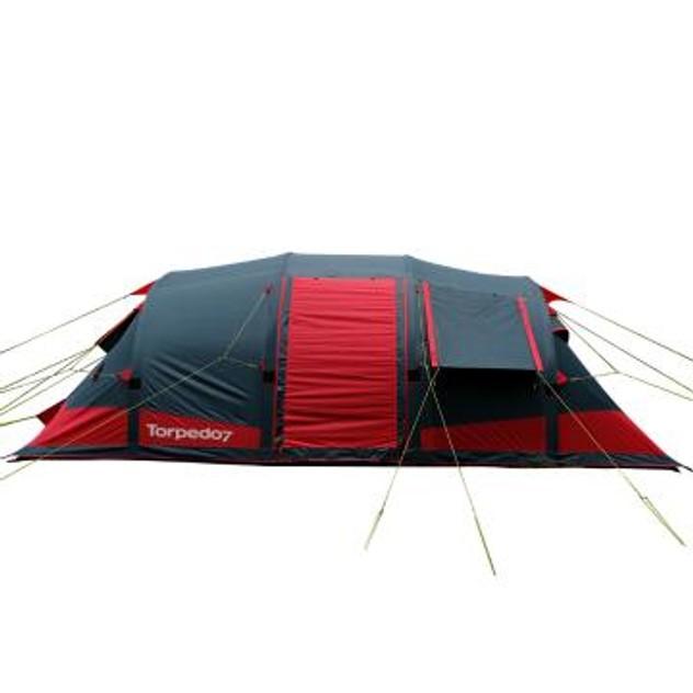 Torpedo7 Air Series 600 Tent   Torpedo7 Online   TheMarket ...
