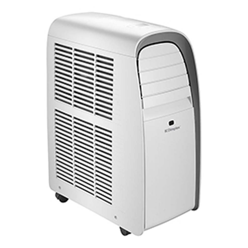 Dimplex 3kW Reverse Cycle Portable Air Conditioner