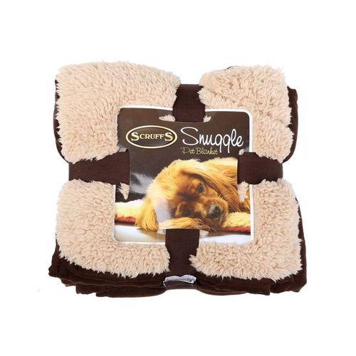 Scruffs Snuggle Blankets