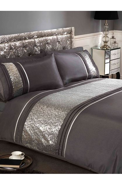 Super King Duvet Cover 87 Products, Rapport Home Flamenco Bedding