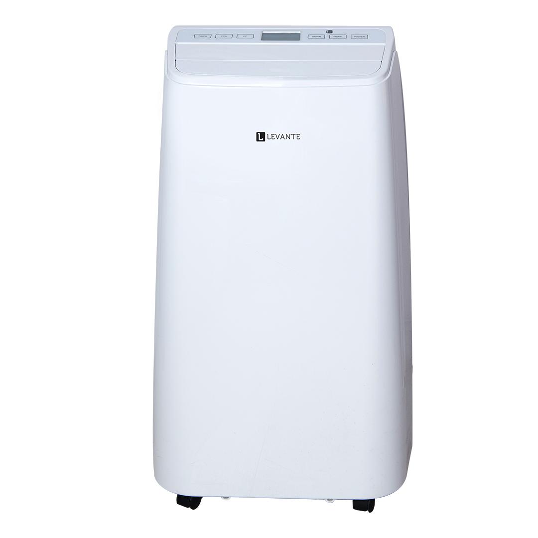 Levante Polar 14 Portable Air Conditioner with Dehumidifier