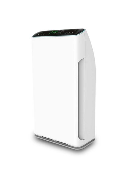Sheffield Seven Stage Air Purifier
