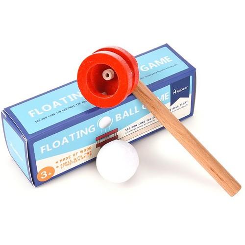 Mideer Floating Ball Game