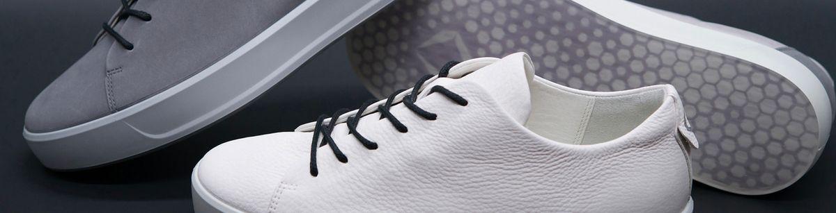مراهق نوصي سيرة شخصية Best Place To Buy Ecco Shoes United4pediatricstroke Org