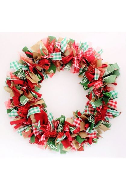 Easy Christmas Crafts For Toddlers 150 Products Themarket Nz