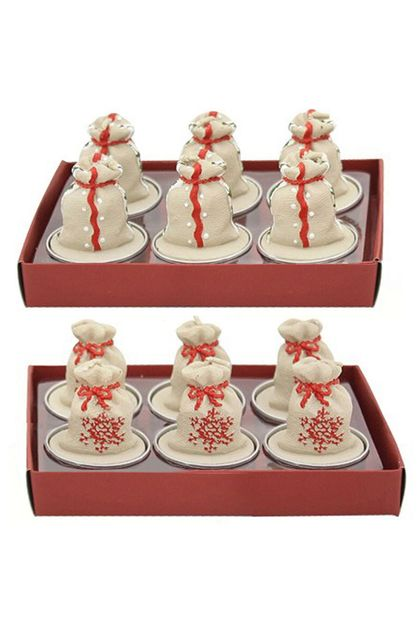 Creative Christmas Gifts For Boyfriend 7 Products Themarket Nz