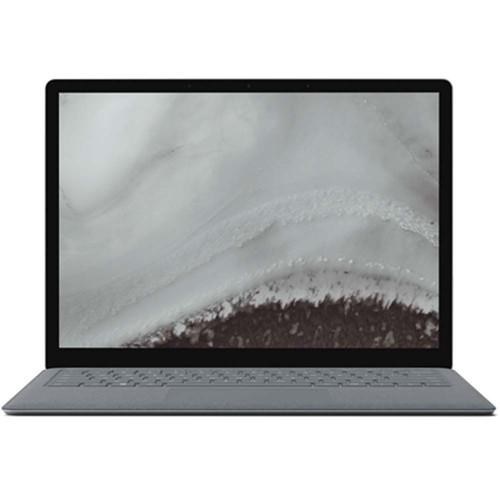 Microsoft Surface Laptop 2 i5 128GB - Platinum