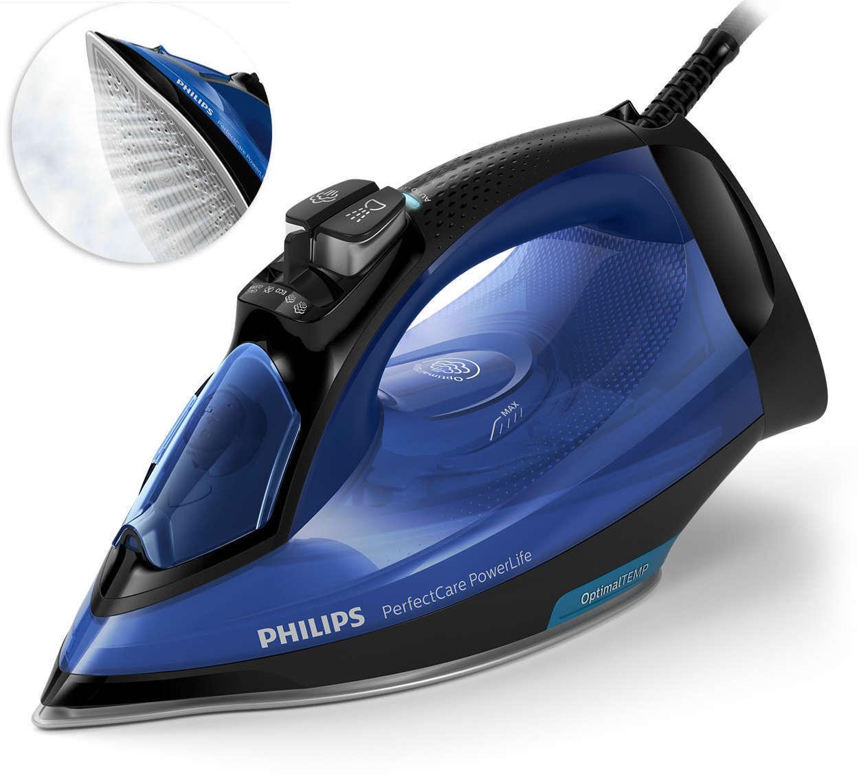 Philips PerfectCare GC3920/24