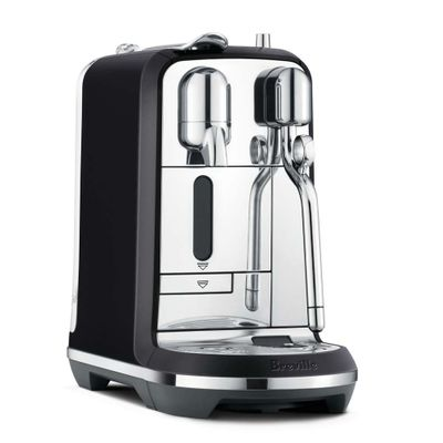 Coffee Machines Shop Home Living Small Kitchen