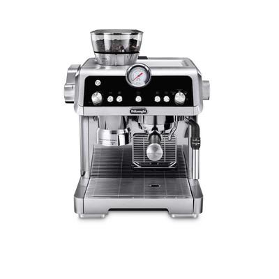 Delonghi La Specialista Manual Coffee Machine