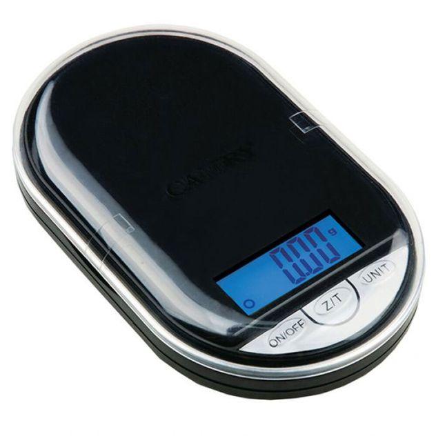 Acurite Digital Pocket Kitchen Scale