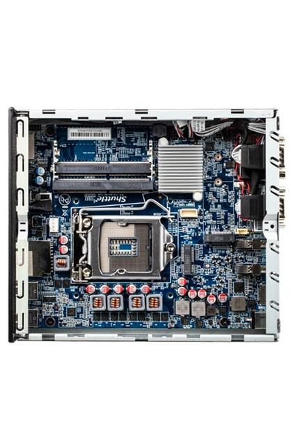 view?key=f5fe89862e34757e68f382d33550109d&b=productimages&w=418&h=632