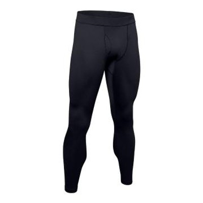 2018 shoes newest collection rational construction Under Armour Men's Packaged Base 3.0 Legging